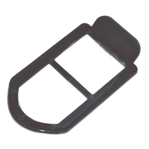 Fits Russell Hobbs Anti Scale Limescale Kettle Spout Filter 18089 and 18256