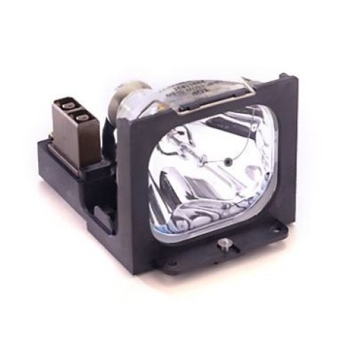 MicroLamp ML12456 210W projector lamp