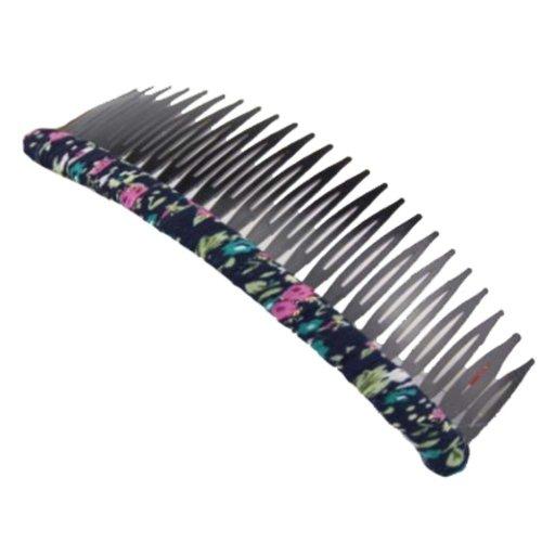 Jewelry Headdress Hair Accessories Comb Plate Hair Bangs Hair Hoop Hairpin