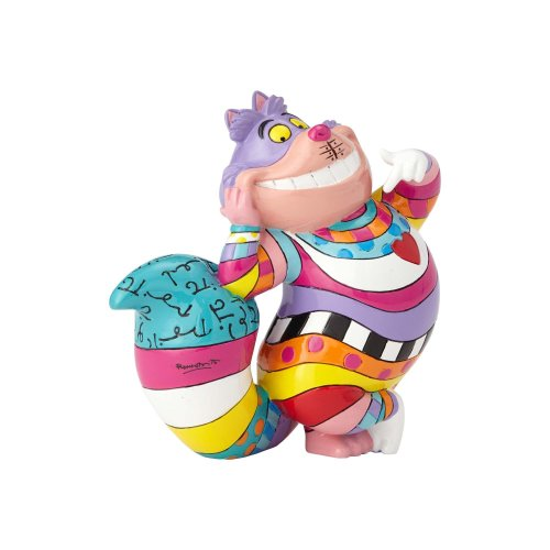Disney 4059583 Figurine, Multicolored