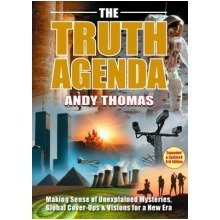 The Truth Agenda