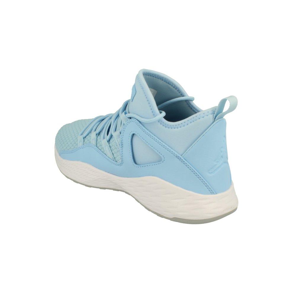 da5c446c20b5da ... Nike Air Jordan Formula 23 Mens Basketball Trainers 881465 Sneakers  Shoes - 1 ...