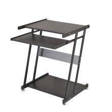 Homcom Computer Office Desk
