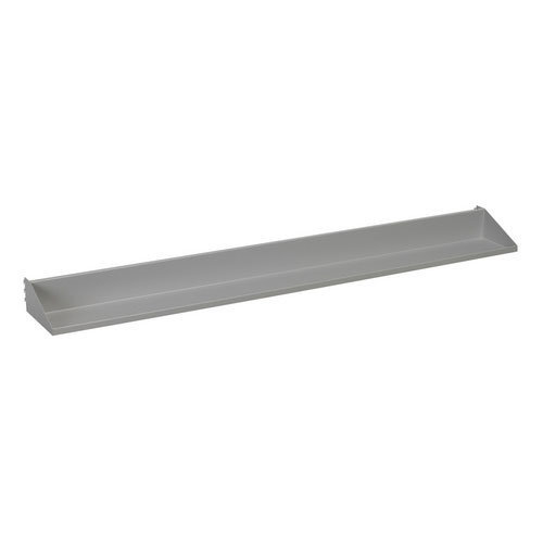 Sealey API11 1440mm Shelf for APIBP1500