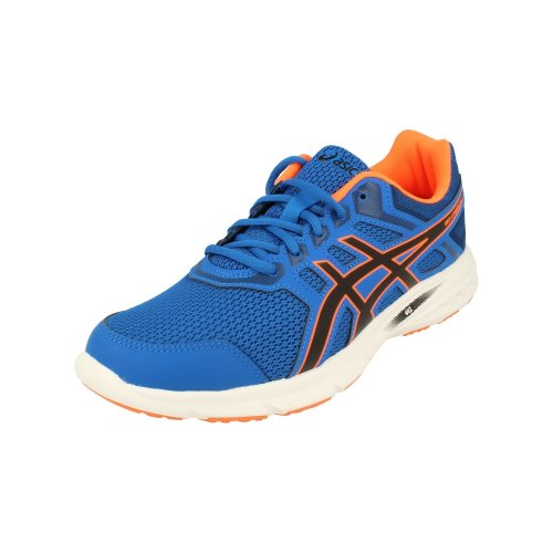 53ff1a63d8 Asics Gel-Excite 5 Mens Running Trainers T7F3N Sneakers Shoes on OnBuy