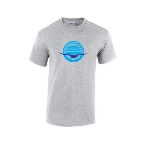 TV Inspired MacGyver T-Shirt
