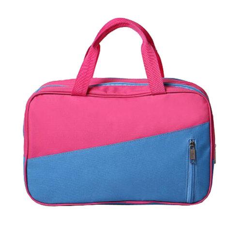 Waterproof Swimming Packs Gym Storage Bag Bath Handbag -A4