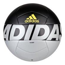 adidas Football Ace Glider, Metallic Silver/Black/Solar Yellow 5, S90198