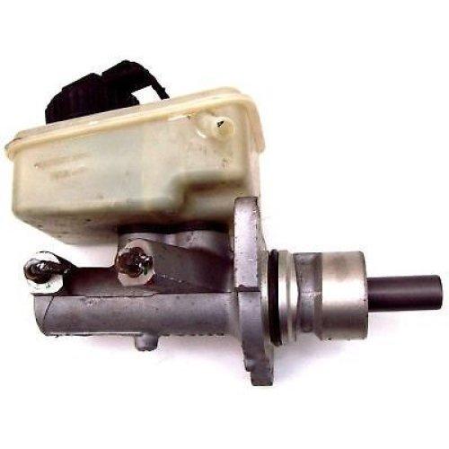 Vauxhall Omega Manual Brake Master Cylinder