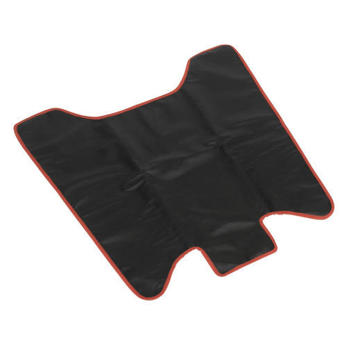 Sealey MTC1 Motorcycle Tank Cover