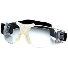 Deluxe Eye Protectors