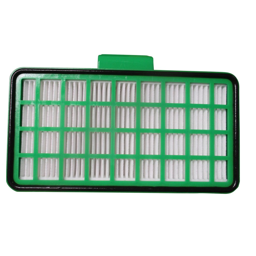 THRU HOLE 100 pieces MULTICOMP OFL-5102 INFRARED LED 5MM 940NM