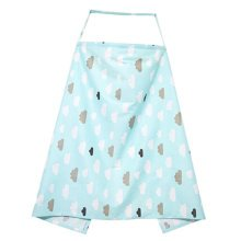 Privacy Breast Feeding Nursing Cover Large Coverage Nursing Apron, NO.17