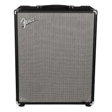 Fender Rumble 500 (V3) Bass Combo Amplifier