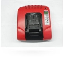MicroBattery MBPTC102 battery charger