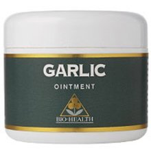 Bio Health Garlic Ointment 42g