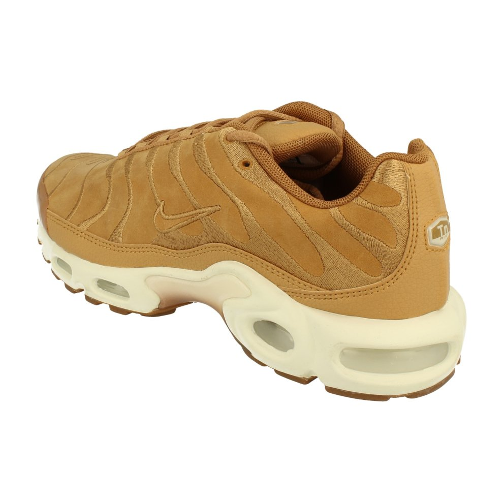 hot sales e41c4 25999 ... Nike Air Max Plus Ef Mens Running Trainers Ah9697 Sneakers Shoes - 1 ...