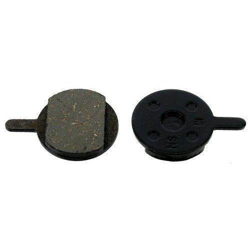 Promax Disc Brake Pad For 360560/1