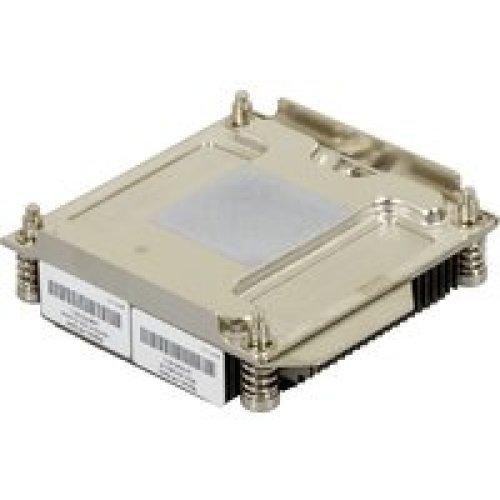 Hewlett Packard Enterprise Heatsink Cpu 2 Iceman
