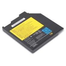 Lenovo THINKPAD ADVANCED ULTRABAY 2700mAh 10.8V rechargeable battery