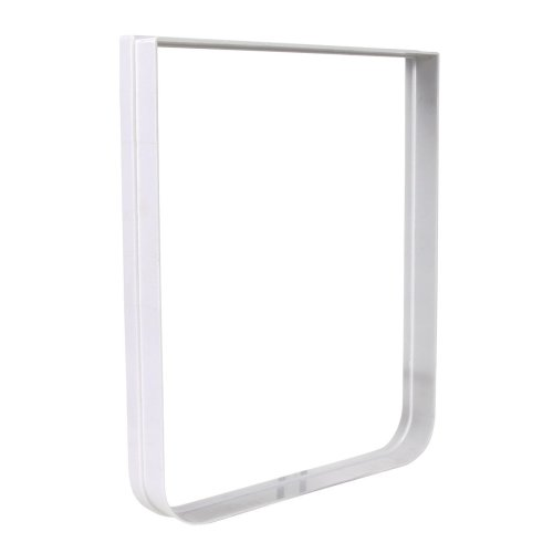 Trixie Tunnel Element For Cat/Dog Flap