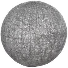 Large Handcrafted Sphere Light -  large handcrafted sphere light wonderful addition home