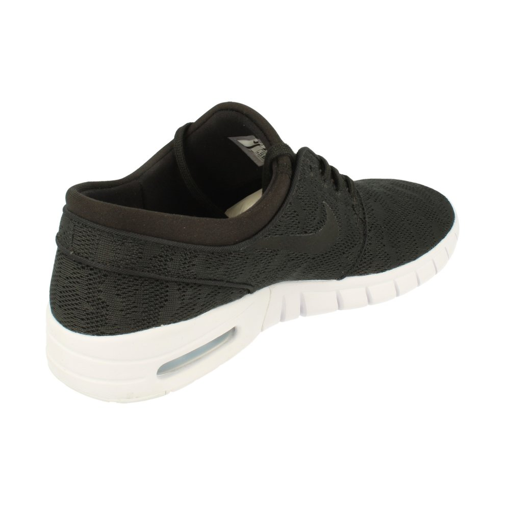8a88653c0f ... Nike Sb Stefan Janoski Max Mens Trainers 631303 Sneakers Shoes - 2 ...