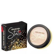 Static Cosmetics - Eye Shadow Primer 0.14oz.  4.2g