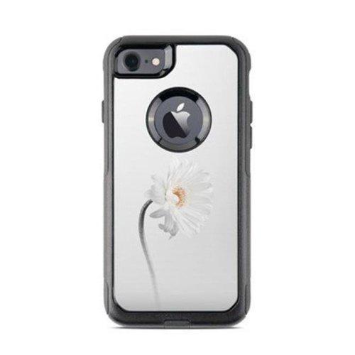 DecalGirl OCI7-STALKER OtterBox Commuter iPhone 7 Case Skin - Stalker
