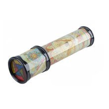 Educational Toys Classical Magic Kaleidoscope Best Gifts for kids