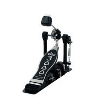 Drum Workshop DWCP3000 Single Kick Pedal