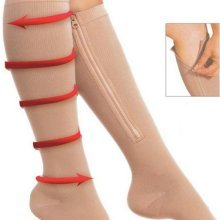 Compression Socks Sleep Leg Slimming