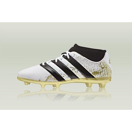 Adidas Ace 163 Primemesh Fgag J Size 1
