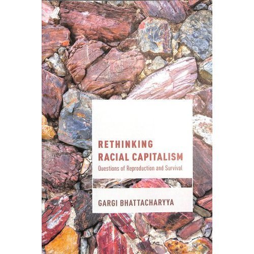 Rethinking Racial Capitalism