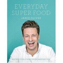 Everyday Super Food | Jamie Oliver