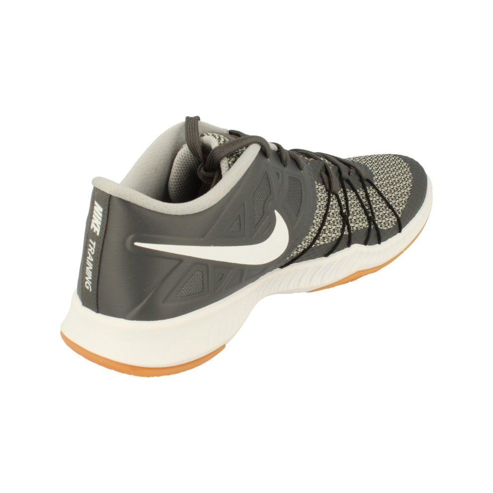 bfac0fd5be3f ... Nike Zoom Train Incredibly Fast Mens Running Trainers 844803 Sneakers  Shoes - 2 ...