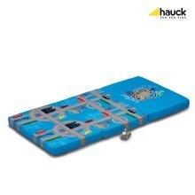 Hauck Sleeper (60x120) - Playpark