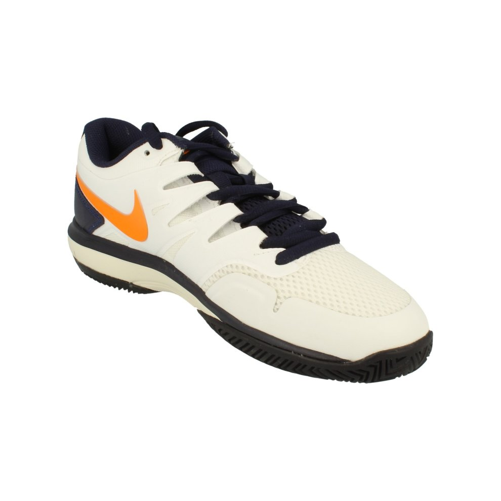403c14cdc161 ... Nike Air Zoom Prestige HC Mens Tennis Shoes A8020 Sneakers Trainers - 3  ...
