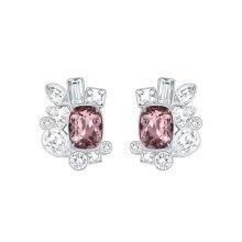 Swarovski Formidable Pierced Earrings - 5226037