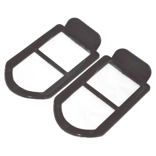 Fits Russell Hobbs Anti Scale Limescale Kettle Spout Filter x 2 18257 and 18258