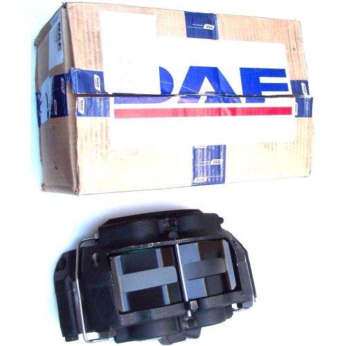 DAF Truck LF45 Genuine New Wabco Front Brake Caliper Right Side 1203032