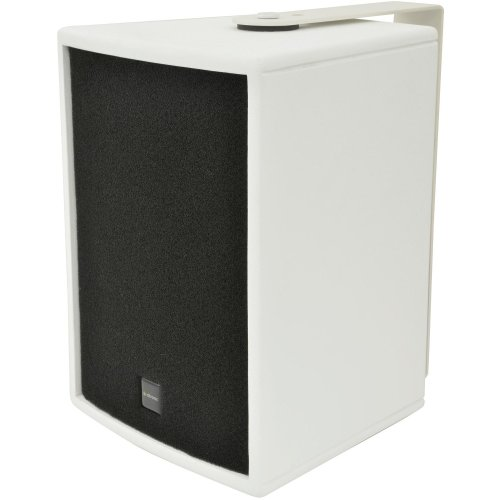 CS Series Wooden Speaker Cabinets
