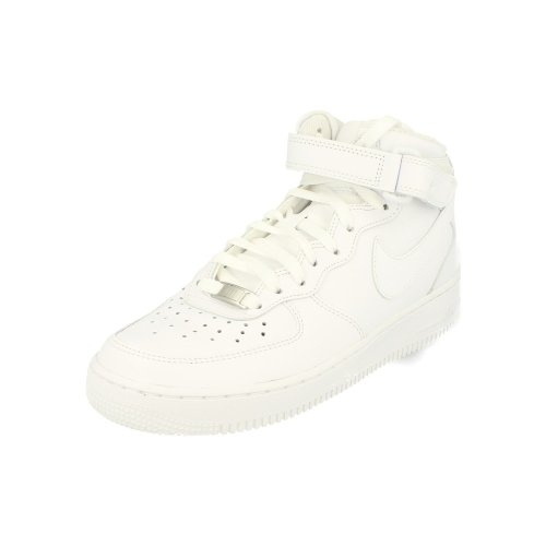 Nike Air Force 1 Mid 07 Mens Trainers 315123 Sneakers Shoes