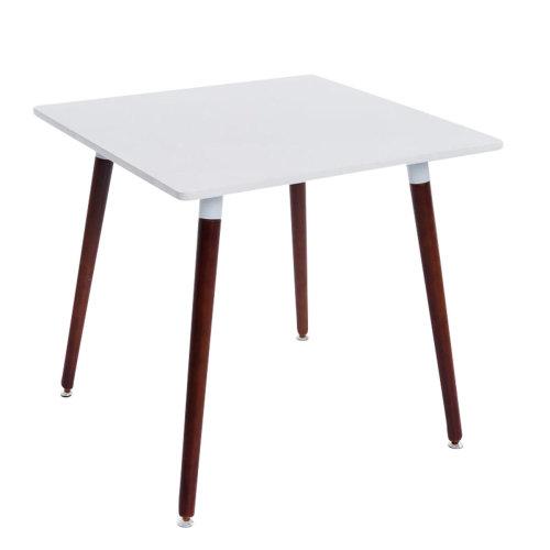 table Bente