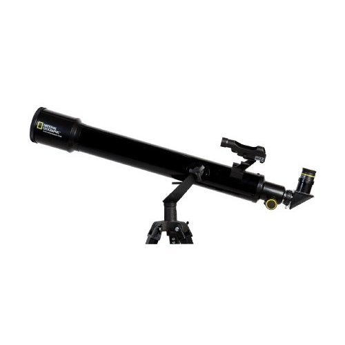National Geographic Series AZ Telescope, 70mm