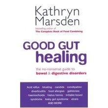Good Gut Healing