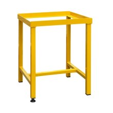 Armorgard Cupboard Stand for HFC4 SafeStor Chemical Secure Storage Cabinet
