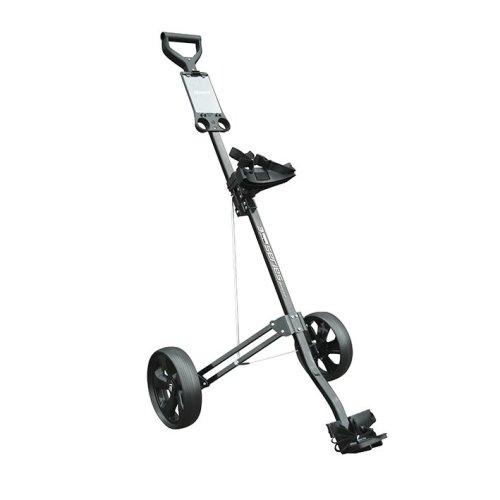 Golf Trolleys | Masters 3 Series 2 Wheel Pull Golf Trolley