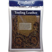 """Tooling Leather 8.5""""X11""""-"""