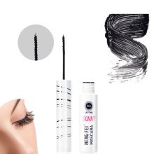 HENGFEI Black Waterproof Mascara